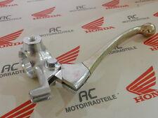 Honda CB 750 four police levier d'embrayage + amatur support sirène Braket lever nos