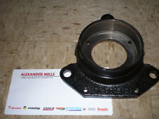 McConnel Hedgecutter GENUINE Bearing Housing Three Hole McConnel 7190261