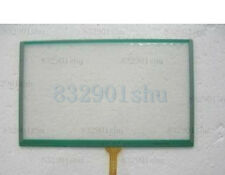 New 5''inch Touch Digitizer Tactile for AT050TN33 V 1 AT050TN34 V.1 free ship u8