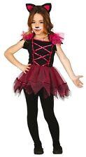 Markenlose Karneval Kostüme & -Verkleidungen