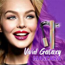 ❤Vivid Galaxy Mascara US Waterproof