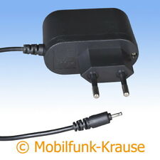 Cargador red cable cargador viaje F. Nokia 6270