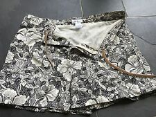 PAUL SMITH MAINLINE Swim Shorts Multi Stripe tie cord - Size 32