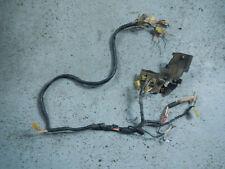 Motorcycle Body & Frame Parts for Suzuki GT380 | eBay