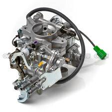 FPE Carburator Gas 4Y Aisan 21100-78177-71 Orcu  OEM - New