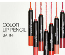 A'PIEU - Color Lip Pencil Stain + Free Gift