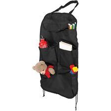 Britax Romer Child Kids Car Travel Seat Storage Organiser