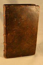 MEMOIRES DE MATHEMATIQUE ET DE PHYSIQUE 1709