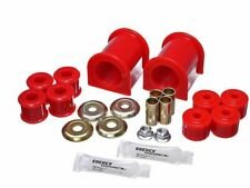 For Ford F53 Sway Bar Bushing Kit Energy 71878WH