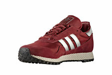 adidas Standard Width (D) Shoes for Men