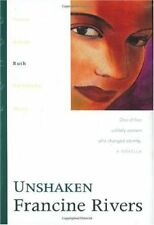 Unshaken: Ruth (The Lineage of Grace Series #3)