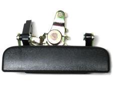 FORD RANGER 98-06 MAZDA B2500 TAILGATE HANDLE NEW