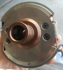 Wacker Centrifugal Clutch 5000201992 dpu6055. bx12