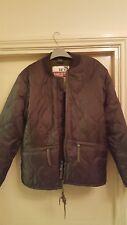 M65 jacket liner