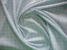 1 Lfm Stoff  2,50€/m²  Batist für Hemden und Blusen 100% Baumwolle MC5.1