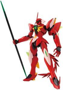 BANDAI HG Gundam AGE 1/144 Ghirarga