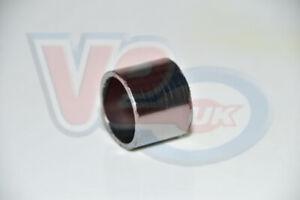 Vespa GTSSprint iGet exhaust gasket 23x30x1.5mm