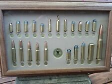 Nra Us Military Round Collection 1 Of 1,125 Tatonka co