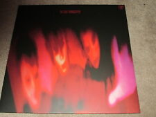 THE CURE - PORNOGRAPHY - NEW - LP RECORD