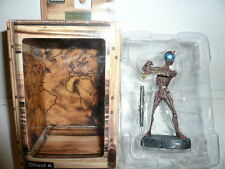 Ray Harryhausen Ghoul A, X-Plus Resin Figure