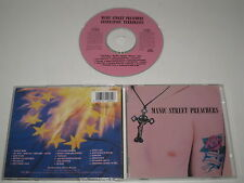MANIC STREET PREACHERS/GENERATION TERRORISTES(COLUMBIA/471060 2)CD ALBUM