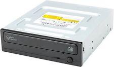 Graveur de DVD Samsung 24x Sh-224gb Noir