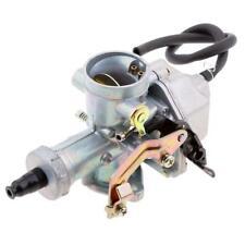PZ27 27mm câble Starter Carburateur Assemblée pour 150-200CC Quad Quad