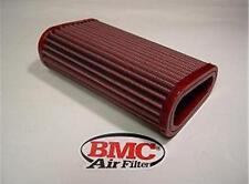 Filtre à air BMC Performance HONDA CB600F HORNET 2007 - 2014