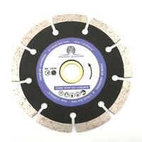 "4-1/2"" General Purpose Laser Welded  Diamond Saw Blade for Concrete & Masonry"