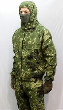 Russia Russian Army Spetsnaz Flecktarn-D Camo Summer Suit 44-58