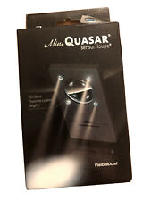 Mini Qausar Sensor Loupe 7x Magnification