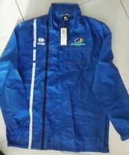 Team Astana - spolverino - ORIGINALE