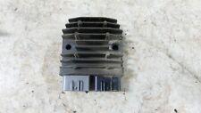 17 Polaris Victory Octane 1200 voltage regulator rectifier