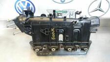 FIAT 500X 2015 1.4 INTAKE INLET MANIFOLD 55261896 JEEP RENEGADE