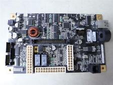 Turbochef Turbo Chef Con 7050 Rev B Rapid Cook Oven Control Circuit Board