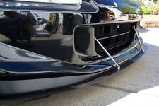 Track Car project Support Bars for Splitter Diffusers Bodykit Spoiler SM