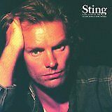 STING - Nada Como El Sol - CD Album