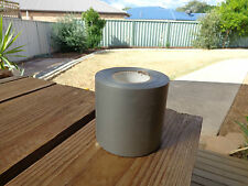 PVC Duct Tape x10 75mm x 30m Top Quality Going Super Cheap Bulk Available