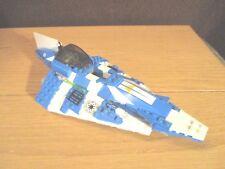 Lego - Star Wars - Plo Koons Starfigther Nr. 8093
