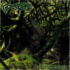 ASRAI - As Voices Speak (CD 1998)
