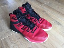 New listing Basketball Shoes size UK 6.5 EU 40 Tarmak Decathlon