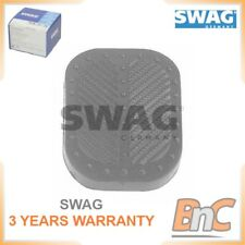 SWAG BRAKE PEDAL PAD CLUTCH PEDAL PAD FOR FIAT PEUGEOT SEAT LANCIA OEM 70910918