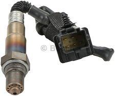 Bosch 17205 Oxygen Sensor