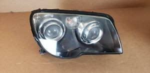 2004-2008 Chrysler Crossfire headlight RH Passenger Halogen Lamp OEM