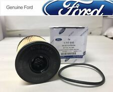 Oil Filter Fits Ford Vehicles New Oe Genuine Service Replacement Part 1717510
