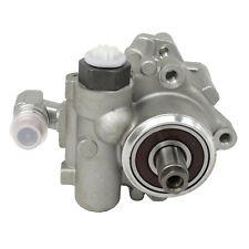 Power Steering Pump-4Matic DNJ PSP1064