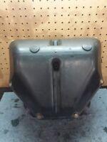 94-97 Kawasaki zx6 Air Box intake cleaner induction housing breather