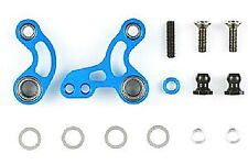 Tamiya M-05 Alu. Racing Steering Set # 54191