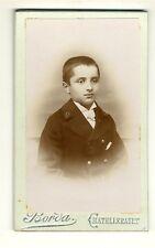 Photographie Portrait Enfant Photo Borda Chatellerault