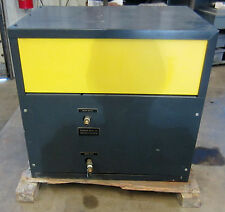 ZEKS Rerigerated Compressed Air Dryer 150NCCQ400